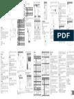 ZTE MF253 User Manual (1)