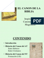 canonbblico-breve-160502013008.pptx