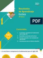 Resultados_nacionales_Escritura_6basico_2015.pdf