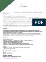Proyecto-Buenos Modales.docx