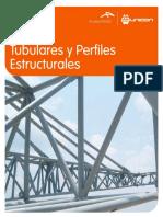 Tabulares y Perfiles Estructurales.pdf