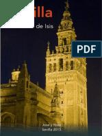 Sevilla, Ciudad de Isis
