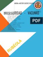 VACUNAS GRUPO1