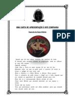 01-Uma Carta de Apresentação à Nyx Confraria.pdf
