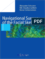 Schramm a., Gellrich N-C., Schmelzeisen R.-navigational Surgery of the Facial Skeleton (2007)