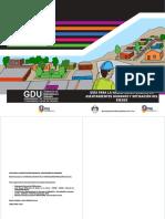 guia-para-la-habilitacion-urbana-en-asentamientos-humanos-y-mitigacion-del-riesgo.pdf