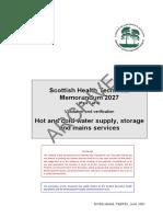1479724099-2027 Part 4 Ver2 (1).pdf
