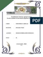 CARATULA CARNICAS.docx