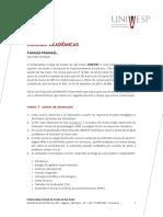 Normas Academicas Univesp Ago2017