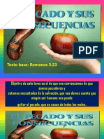 PECADO Y SUS CONSECUENCIAS.pptx