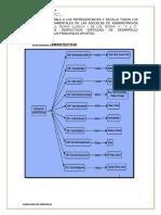 DIRECCION DE EMPRESAS.docx