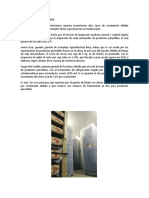 SITUACION PROBLEMÁTICA.docx
