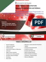 Diapositivas-Primera-Práctica-Calificada.pptx