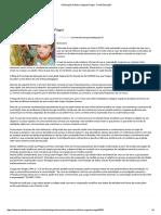 A Educação Artística Segundo Piaget - Portal Educação.pdf