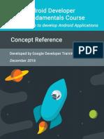 android-developer-fundamentals-course-concepts-idn.pdf