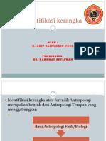 165248639-Identifikasi-kerangka.pptx
