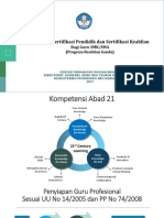 DESIGN KEAHLIAN GANDA  2.pdf