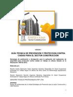 GUIA TECNICA PARA TRABAJO EN ALTURAS-Construcion V1 MR 2013.pdf