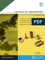 Capacidad -.pdf