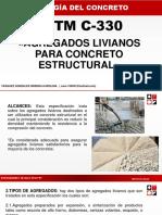 brenda vasquez-1_mayo 2017.pdf