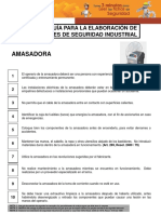 STD Amasadora.ppt