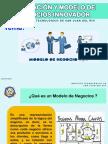 Incubación y Modelo de Negocio Innovador Expo 1pptx (1)