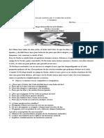 GUÍA DE REFORZAMIENTO 4º A.docx