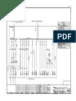 Diagrama Unifilar Inst Tablero g2 Model