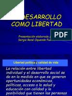 desarrollo_y_libertad (1).ppt