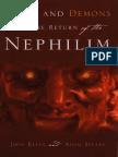 John Klein, Adam Spears Devils and Demon.pdf