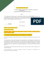 1991 Competenze Consiglio Comunale Gare Appalti Art 32 Comma 1 Lettera f Bilancio Consuntivo 2016 Riscossione Coatta Rappa