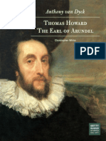 van Dyck, Thomas Howard.pdf