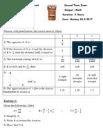 Gr 6 march.pdf