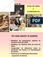 Actos de habla ppt.pptx