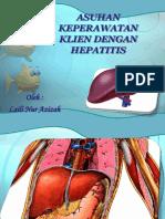 ASKEP HEPATITIS.ppt