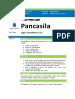 Tugas Pancasila [TM1]