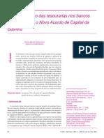 V4001096.pdf