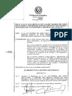 02-Decreto-18.880-2002
