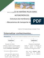 1-obtenc3a7c3a3o-de-materia-pelos-heterotrc3b3ficos-membrana-e-transportes.pdf