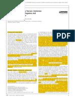 Fracasosaludpublica.pdf