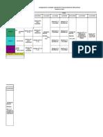 Cronograma de Actividades SECCION 04.xls