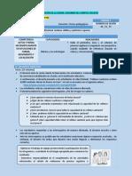 290438109-SESION-DE-VOLUMMEN-ALEGRE-docx (2).docx