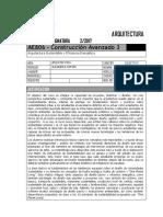A.cortez - AE806-2 Arq Sustentable y EE 2017