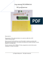 pickit_manual.pdf