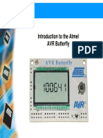 AVR_Butterfly_Introduction.pdf