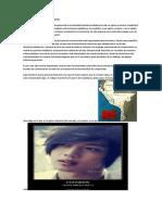 LA COMUNICACIÓN INTERPERSONAL.docx