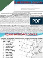05 Boletines Meteorológicos..pptx