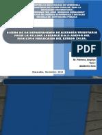 Presentacion DEFINITIVO