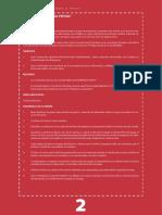 JUGANDO_ALTRIVIAL.pdf