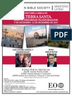la_tierra_santa_2014_final.pdf